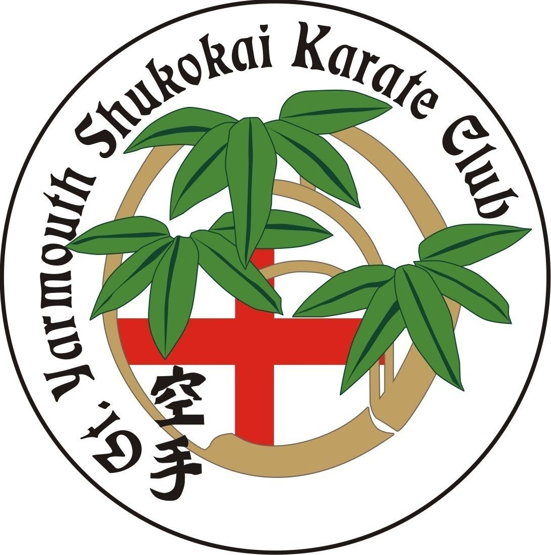Great Yarmouth Shukokai Karate Club